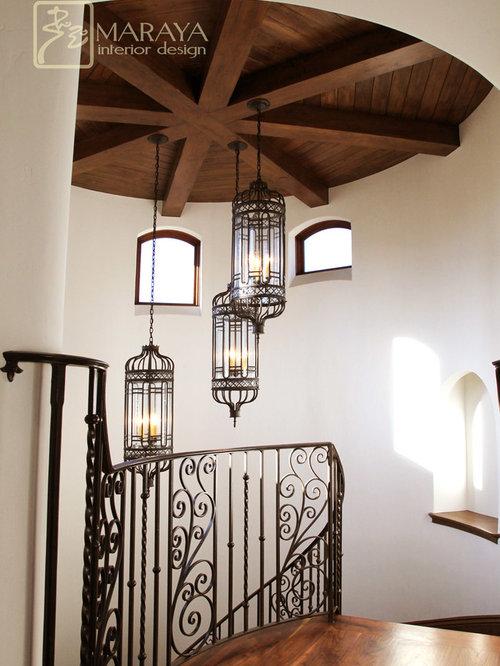 premium staircase ideas