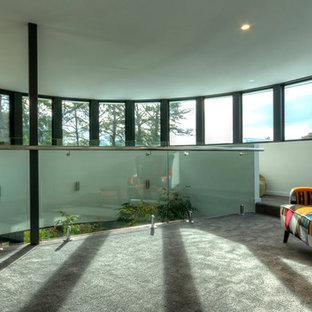 Rylock Custom Windows & Doors