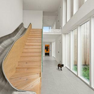 Sable House - New Build, Frieth