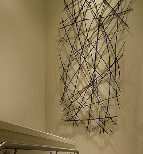 Stick On Wall Art s Wall Decal