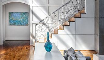 Scenic Crest Residence