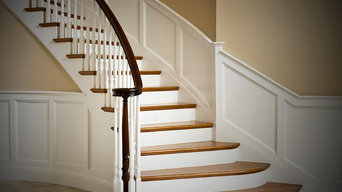 Sheraton Stair Products