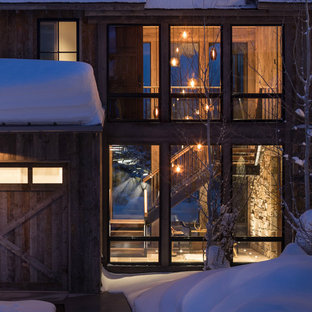 Shooting Star Residence - Teton Village, Wyoming
