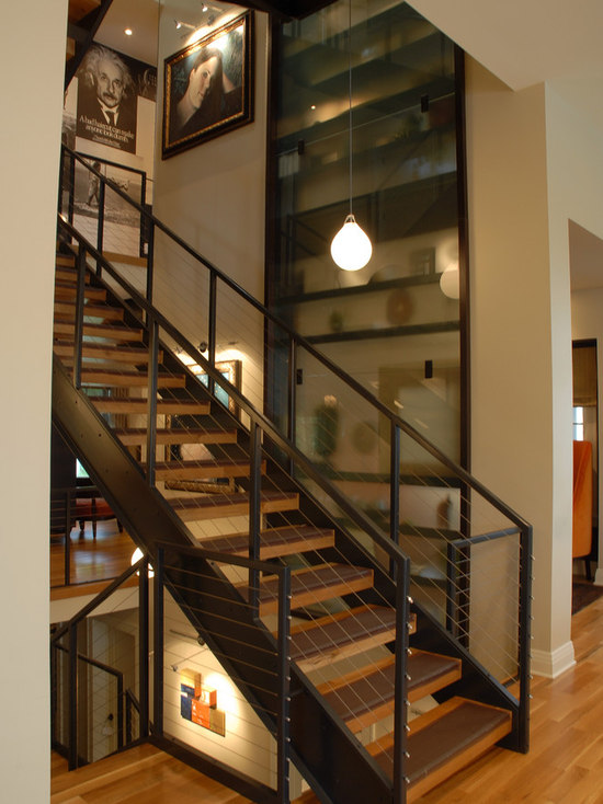 Amazing 12 Kitchens On Clearance Staircase Design Photos