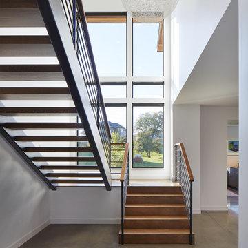 Sioux Falls Modern