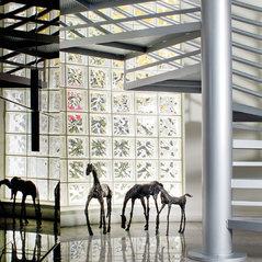 Sklar Design Team   Waterfront Redesign