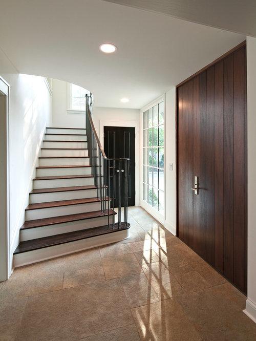 24 730 Soft Contemporary Home Design Design Ideas