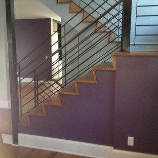 South Minneapolis Addition/Renovation