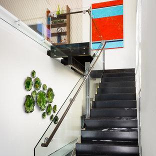 Spaces Designed, Interior Design Studio, LLC