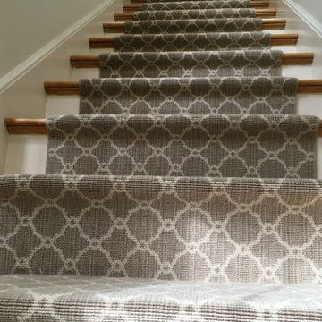 Stair & Hall Runners