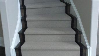 Stair Carpet runners