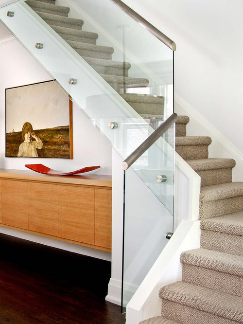 Stair carpet ideas, pictures, remodel and decor