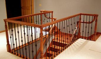 Stair Remodels