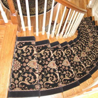 Stair Runners