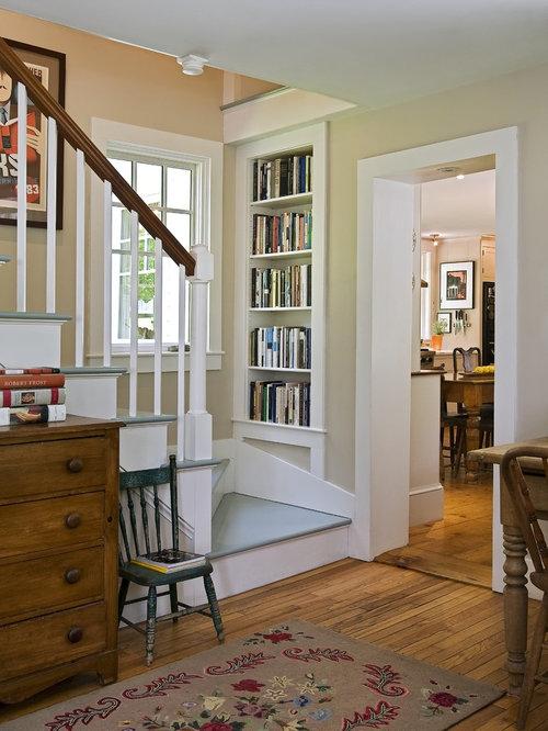 saveemail - Bookcase Design Ideas