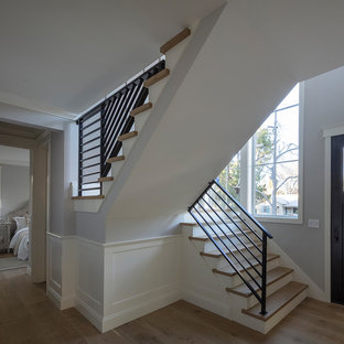 75 Most Por Small Farmhouse Staircase Design Ideas for 2019 ... Country Wood Designs Small House on small two bedroom house plans, small house in woods, small cool house designs, small adobe house designs, small desert house designs, small house floor plans and designs, small wood bedroom, small sustainable house designs, small modular house designs, single story house designs, small wood floor, small square house designs, small hog house designs, small wood garage, small traditional home designs, small wood landscaping, small two-storey house designs, small brick house designs, small dream home designs, small pole house designs,
