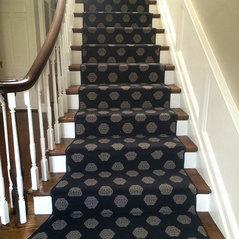 Carpet And Design Emporium Ltd Lynbrook Ny Us 11563