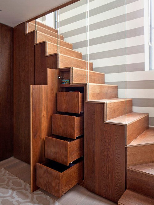 Stairs Design Ideas residential staircase designs Saveemail Mkdreamdesign Staircase