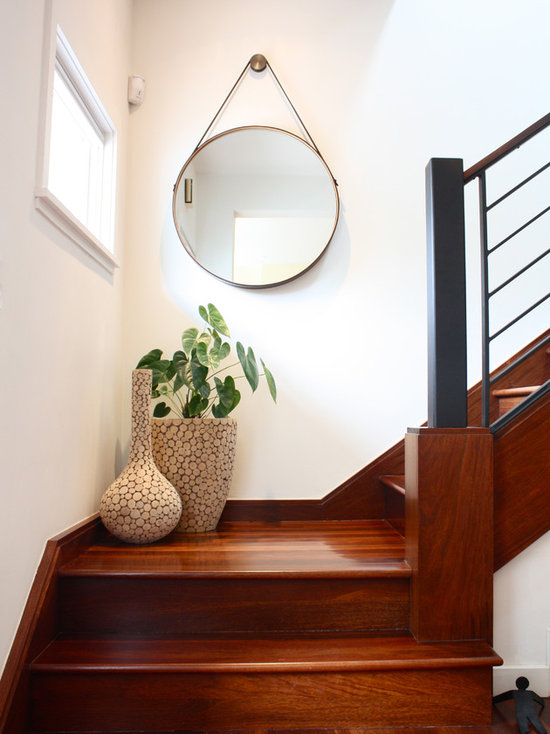 Decorating With Vases Houzz