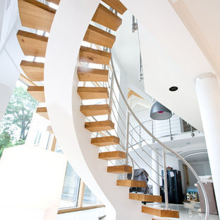 Staircase Houzz