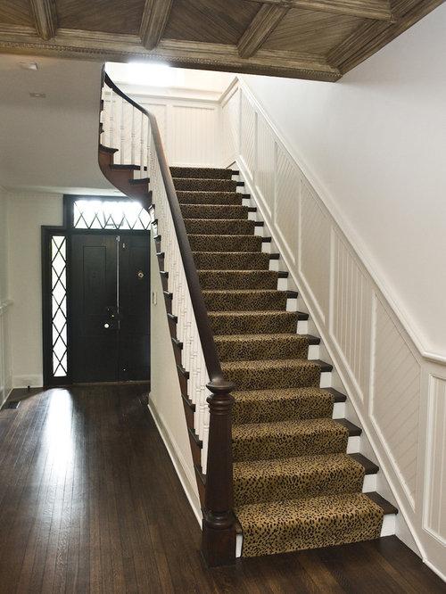 Kane Carpet Houzz