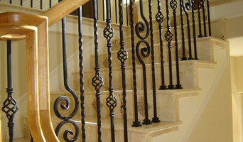 Deer Park, WA Staircase And Railing Professionals