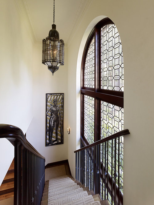 Window Grill | Houzz