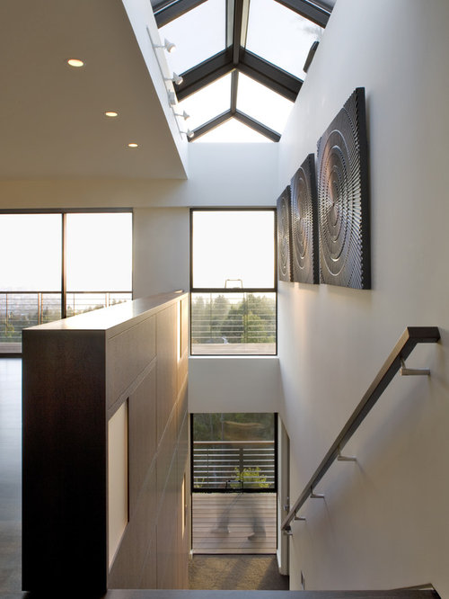 Wall Mount Handrail Ideas Pictures Remodel and Decor
