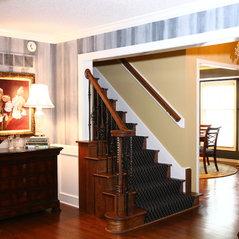 Picture Perfect Interiors Overland Park Ks Us 66210