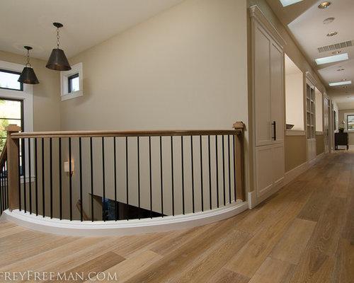 SaveEmail - Provenza Hardwood Floors Houzz