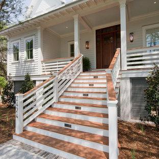 Sullivan's Island Beach House