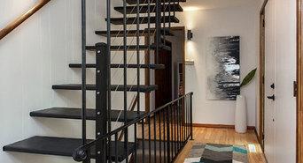 Interior Designers Amp Decorators In West Des Moines IA