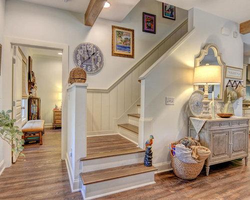 11 Best Staircase Ideas & Photos | Houzz