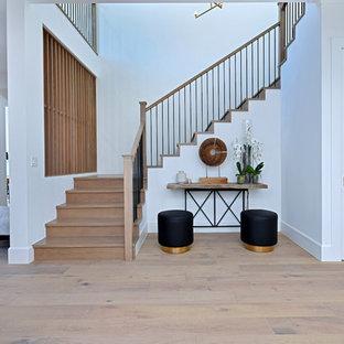 Tarzana Custom Residence