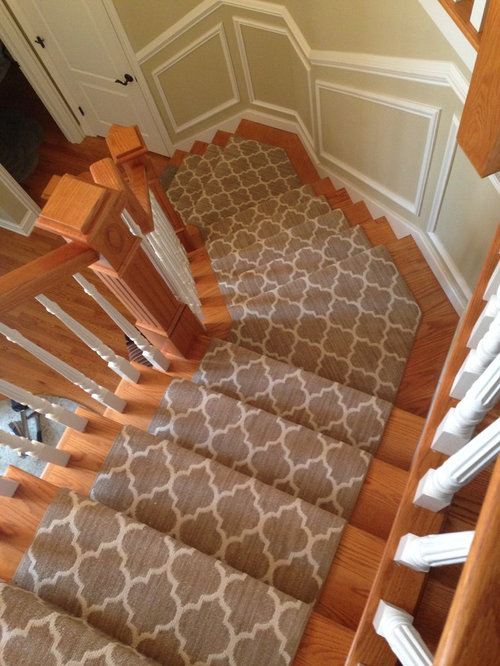 Tuftex Taza Carpet On Stairs Home Design Ideas Pictures