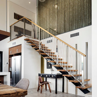 75 most popular scandinavian perth staircase design ideas for 2019 stylish scandinavian perth - Scandinavian furniture perth ...