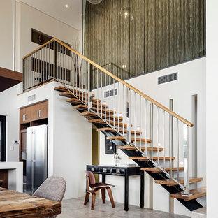 75 most popular scandinavian perth staircase design ideas for 2019 stylish scandinavian perth - Scandinavian furniture perth ...
