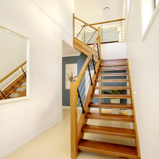 THE ASCOT by Adenbrook Homes