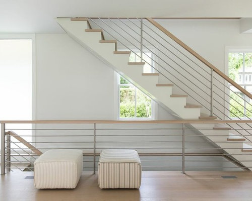 Treppenhaus modern  Treppenhaus Modern ~ kreative Ideen der Inspiration für Interieur ...