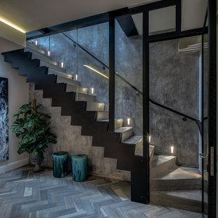 The Strand, Gatti House, Apartment 4