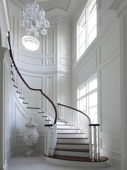 Panel Molding Home Design Ideas Pictures Remodel And Decor