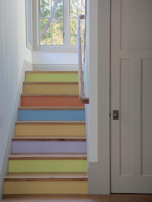 Houzz Foyer Paint Colors : Hallway paint colors houzz