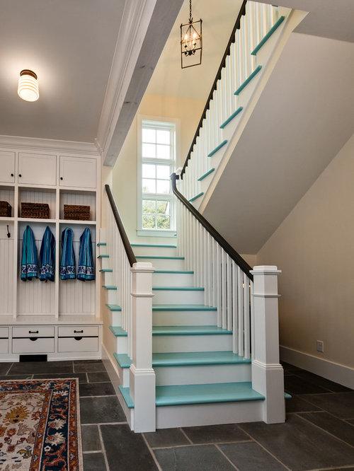 06413c200745d8ca_5632 w500 h666 b0 p0  coastal staircase