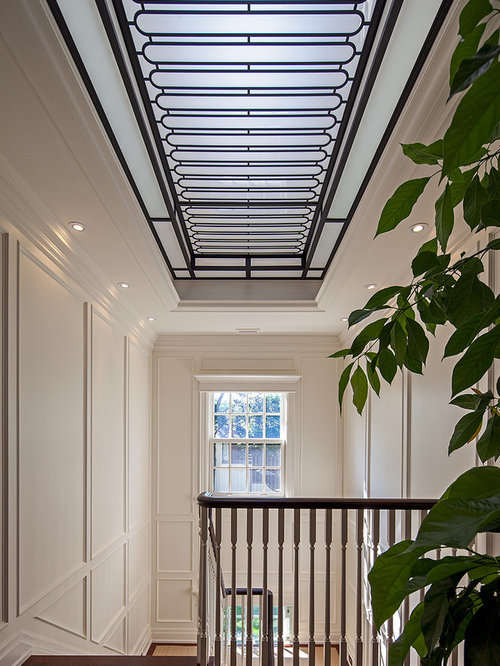 skylight design ideas pictures remodel and decor 500x666 jpeg