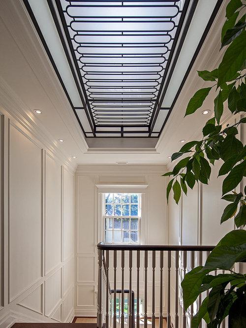 Skylight Design skylight design | houzz