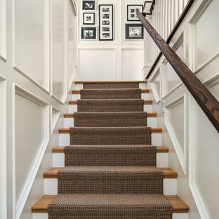 Tuftex Carpet Houzz