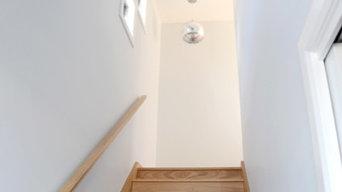 """TRIM Concept Home – """"Yarra"""""""