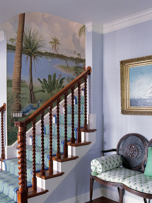 Coastal Home Ideas, Pictures, Remodel And Decor