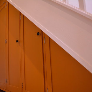 Understair Storage Unit