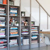 Staircase Storage Tricks to Steal